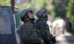 Jammu and Kashmir: 2 terrorists killed in encounter in Kulgam