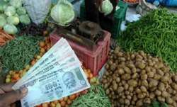 WPI inflation falls 1.81 per cent in June