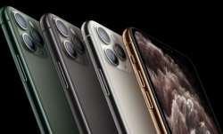 apple, apple iphone, iphone, iphone 12, iphone 12 launch, iphone 12 price, iphone 12 availability, i