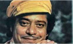 Veteran actor Jagdeep breathed his last at the age of 81 in