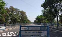 West Bengal lockdown tomorrow: Check full list of Containment Zones in Kolkata