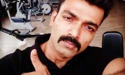 TV actor Susheel Gowda dies by suicide