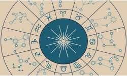 Horoscope, Astrology July 2, 2020