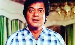 Veteran Bollywood comedian Jagdeep's burial to take place in Mumbai today