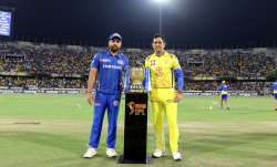 New Zealand offers to host IPL after UAE and Sri Lanka: BCCI Official