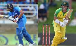 jason roy, jason roy england, rohit sharma, david warner, rohit sharma india, david warner australia