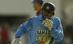 mohammad kaif, natwest series, natwest series 2002 final, natwest series 2002