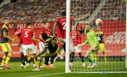 manchester united, man utd, premier league, champions league
