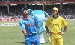 From Ricky Ponting to MS Dhoni: Michael Hussey elaborates on captaincy skills of skipper's he played