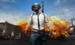 PUBG ban, PUBG ban in india, PUBG ban latest news, PUBG ban news, PUBG ban business news, PUBG ban i