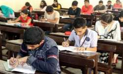 UP govt issues guidelines for university academic session | Check latest dates