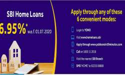 Big News for SBI Customers! Home loan gets cheaper as bank