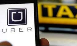 Uber shuts Mumbai office; services for riders to remain unaffected