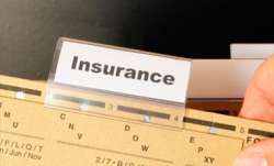 Life insurance sector witnesses 18.6 pc drop in first-year premium: CARE Ratings (Representational i
