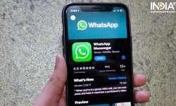 whatsapp, facebook, apps, app, whatsapp for android, whatsapp for ios, android, ios, whatsapp sticke