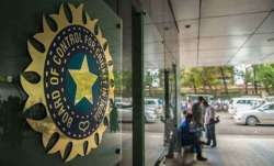 bcci, nca, national cricket academy, nca injury surveillance report