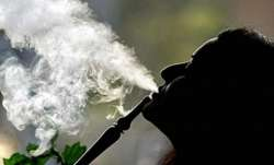 Use of Hookah in public banned to contain coronavirus spread in Delhi