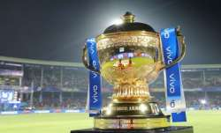 ipl, ipl 2020, indian premier league 2020, ipl coronavirus, vivo ipl