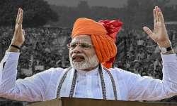 PM Modi, Ram Mandir, Ram Temple
