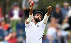 Jasprit Bumrah's action makes it difficult for his back to hold up, feels Shoaib Akhtar
