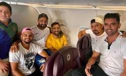 CSK, chennai super kings, ipl 2020, indian premier league 2020, chennai super kings 2020