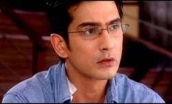 Sameer Sharma Suicide: TV actors mourn loss of Iss Pyaar Ko Kya Naam Doon actor