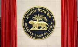 RBI Board approves transfer of Rs 57,128 crore as surplus to govt