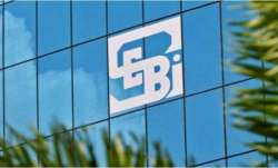 Sebi bans 4 entities for providing unauthorised investment advisory services