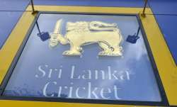 The inaugural edition of the Lanka Premier League has been