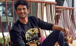 Sushant Singh Rajput death case: Police finding out connection between Disha Salian and actor's demi