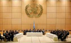 India enhances diplomatic strength at its UN mission as it readies to sit at UNSC high-table