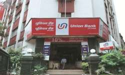 Union Bank slashes MCLR by up to 15 bps