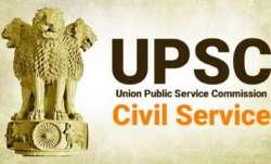 UPSC, civil services, UPSC civil service exam 2019, UPSC civil service result