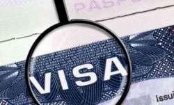 UAE waives visa fines of stranded Indians