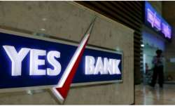 LIC acquires close to 5 per cent stake in Yes Bank