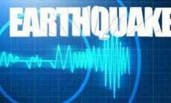 Low-intensity earthquake hits Uttarkashi