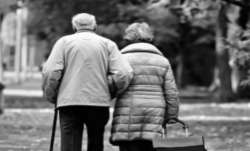 World Alzheimer's Day 2020: What are the risk factors of this disease?