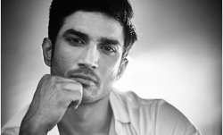 'No aspect ruled out as of date': CBI on Sushant Singh Rajput death case