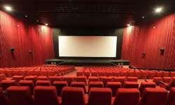 Cinemas halls multiplexes theatres reopen Oct 15 MHA guidelines unlock 5.0