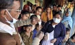 palghar congo fever
