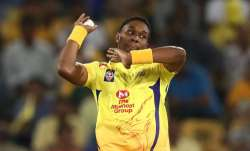 dwayne bravo, sam curran, stephen fleming, csk, chennai super kings, ipl 2020, indian premier league