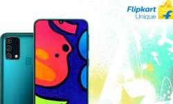 samsung, samsung smartphones, samsung galaxy f series, galaxy f41, samsung galaxy f41, galaxy f41 la