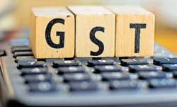 GST policy: GST e-invoicing mandatory for B2B transactions from October