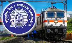Railways to introduce 200 special trains between Oct 15 to Nov 30 during festive season