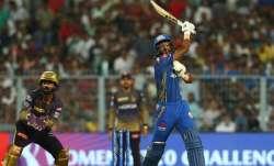 mumbai indians, mi, kkr, mi vs kkr, kkr vs mi, kkr mi stats, kkr vs mi stats, kolkata knight riders