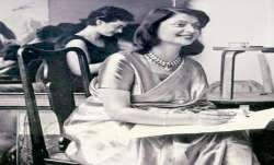 When Gayatri Devi sent Alphonso mangoes for Prince Philip!
