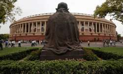 Parliament passes Bill to cut salaries of MPs by 30% to meet 'exigencies arising out of COVID-19'