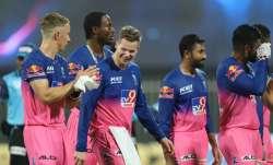 IPL 2020 RR vs CSK: Samson, Archer show sets Twitter on fire as Royals beat CSK by 16 runs