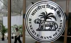 House price index rises 2.8 per cent on annual basis: RBI