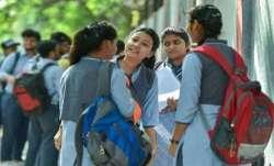 Schools in Delhi will remain closed till Oct 5